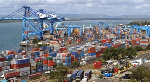 Port of Mombasa could be handed over to China