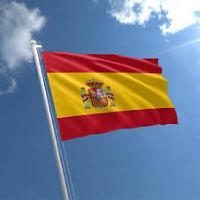 File Photo: Flag of Spain