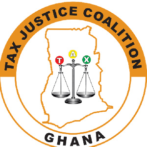 Tax Justice Coalition Logo.png
