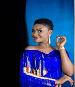 Abena Baduaa speaks on gospel industry, shares her life story