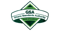 The outfit is responsible for the maintenance of acceptable standards for product and services