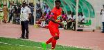 Evans Owusu set to leave Asante Kotoko - Reports