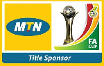 GFA referees committee appoints match officials for MTN FA Cup preliminary round