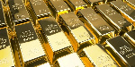 Gold price likely to remain volatile – World Gold Council
