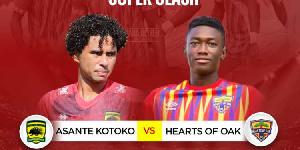 Kotoko VS Hearts Of Oak Game.jpeg