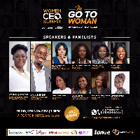 The summit will take pace on the 9th of November at Tomreik Hotel in Accra