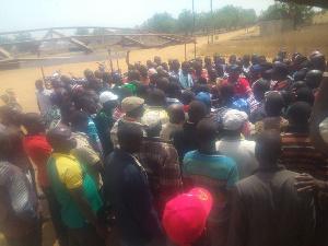Saboba Npp Chaos