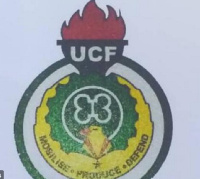 United Cadres Front