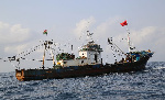 The cost of illegal, unreported and unregulated (IUU) fishing to the industry is estimated at US$300