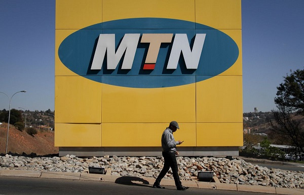 Firms including MTN Nigeria and Nigerian Breweries have been forced to raise the rates