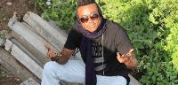 Sugartone, Music producer