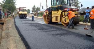 Road Contractors Cocoa