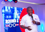 Free SHS beneficiaries know Akufo-Addo started it - Oppong Nkrumah taunts Mahama
