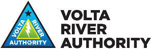 VRA Logo Banner Size 1024x374445th