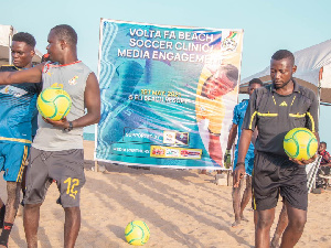 VRFA has opened affiliation for clubs interested in participating in the league