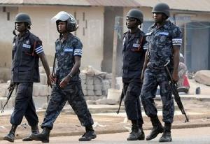 Ghana Police Service?resize=870%2C600&ssl=1