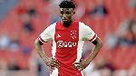 Mohammed Kudus strikes again as Ajax run over VVV-Venlo