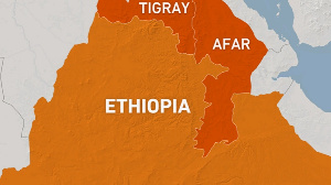 Ethiopian Map.png