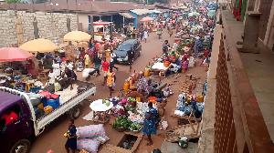Agomanya Market .png