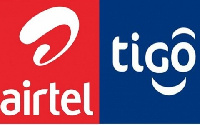 Staff of merged telecom companies Tigo and Airtel have been asked to reapply for their jobs