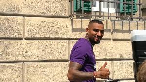 KP Fiorentina.jpeg