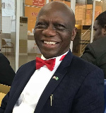 West Africa Scientists urge governments to strengthen lab medicine to combat infectious diseases