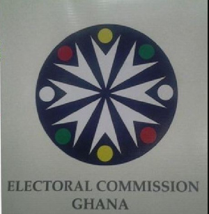 The Electoral Commission intends to hold an IPAC meeting tomorrow May 24, 2017