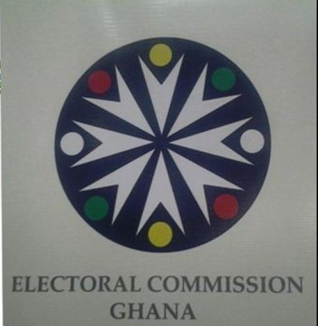 Some staff of the EC have petitioned the President to trigger the EC boss' impeachment