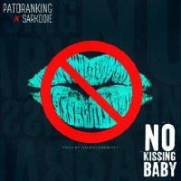 Patoranking ft Sarkodie – No Kissing