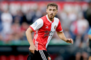 Edu Makes Feyenoord Midfielder Orkun Kokcu A Priority Signing For