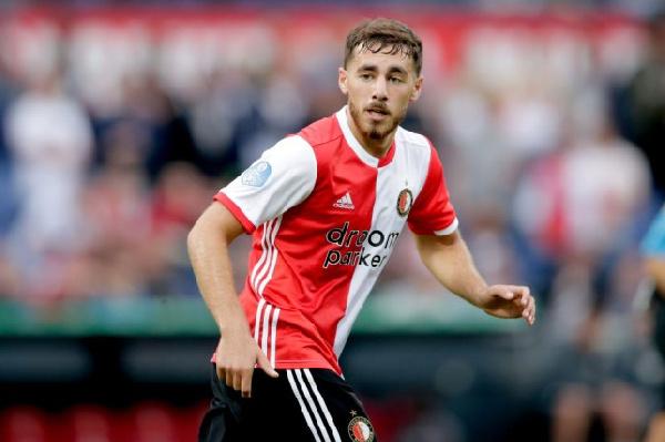 Arsenal transfer round-up: Gunners target Kokcu but face Spurs battle over deal