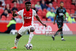 Kudus had an important tactical role - Ajax coach Ten Hag
