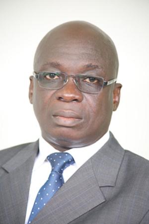 Kwaku Asante Boateng3378