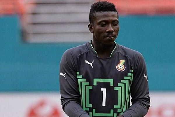 Nkana FC get FIFA transfer ban for next three windows over unpaid Stephen Adams entitlements