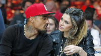 Boateng and his wife Melissa Satta have always denied reports that they are divorcing