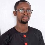 NPP Bono Regional Communications Director, Mr Asare Bediako Seth