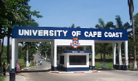 UCC authorities believe that this move will create a healthy learning environment