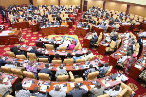 Parliament Mps Smd