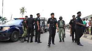 Ikere Ekiti cult clash: Six pipo die as cult groups fight