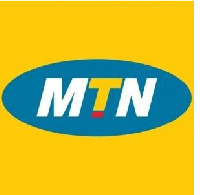 MTN Ghana has organised a one-day training session for new and traditional media practitioners