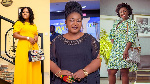 Christiana Awuni wades into Tracey-Mzbel feud, expresses disappoinment