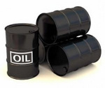 Oil holds gains as large Gasoline draw offsets crude build