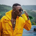 I got 2 cars after Shatta Wale sacked me - Joint 77