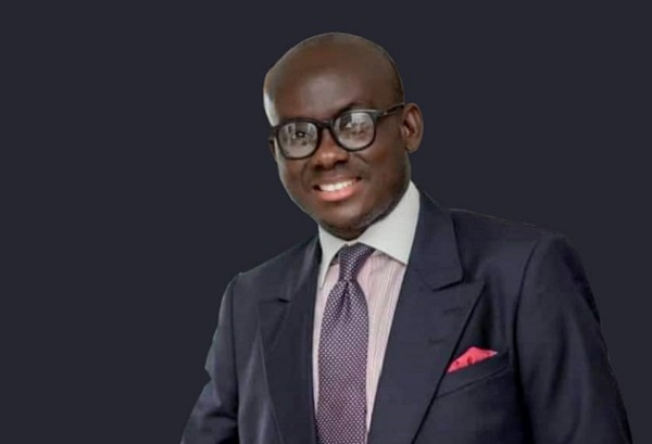 Supreme Court set Oct. 26 to rule on AG's review application against Opuni ruling