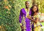 Ambassador Adjei-Barwuah calls on family of Barbara Tommey