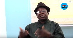 Ghana heading for a dictatorship system - Vitus Azeem