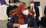Coronavirus: Russia suspends flights to Tanzania starting April 15