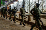 Ugandan police urged not to block, disrupt presidential campaigns