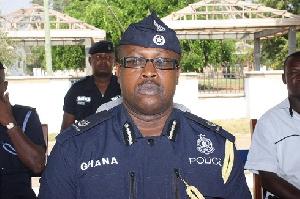 Kofi Boakye56