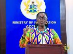 Communications Ministry explains why AirtelTigo shares were acquired by govt